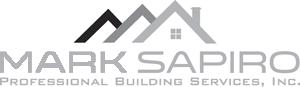 MSPBS, Inc.